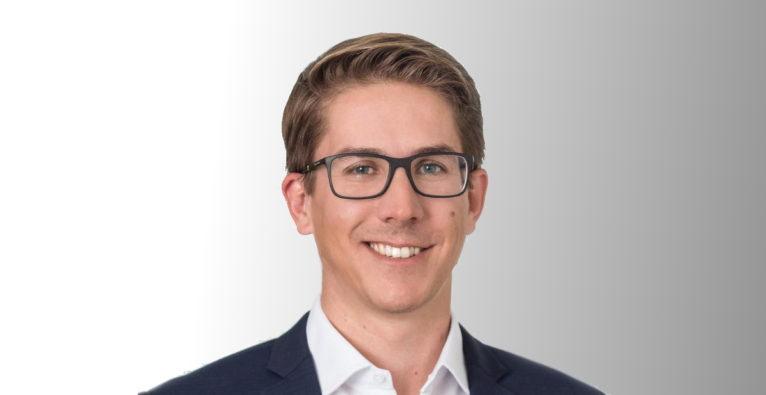 Sixfold: Gründer und CEO Wolfgang Wörner - Fusion mit Transporeon