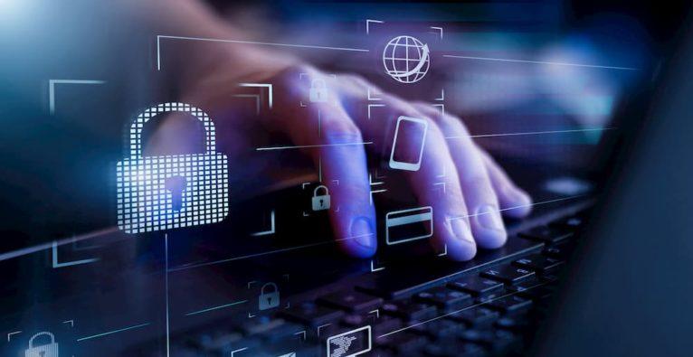 SecureX hilft, den Überblick über verschiedene Security-Themen zu behalten.