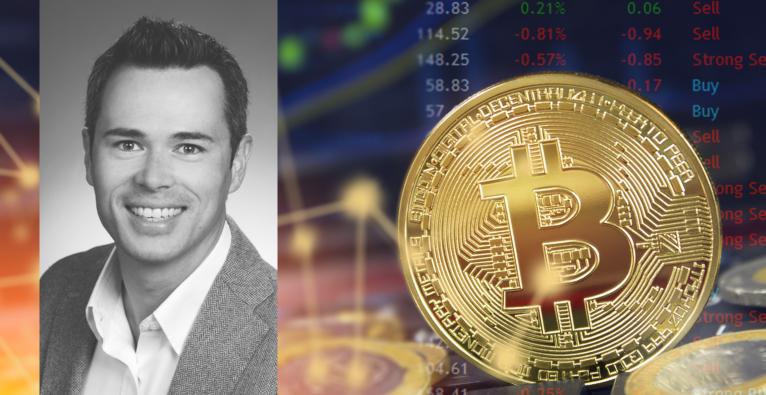 Bei Investments - auch in Kryptowährungen wie Bitcoin - spielt uns unser eigenes Hirn einen Streich.
