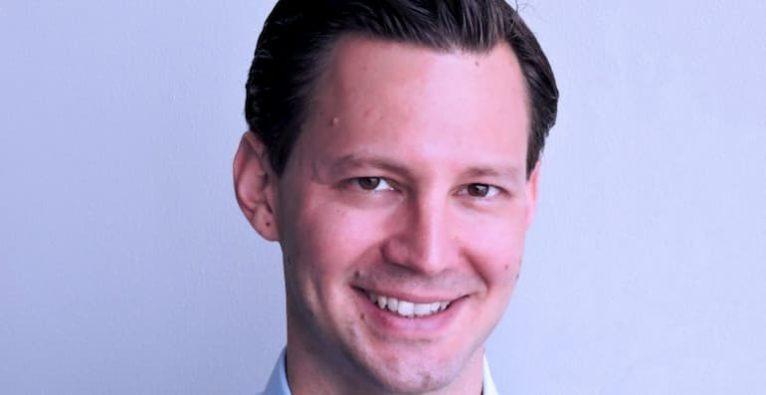 Maximilian Schnödl kehrt als Direktor und Prokurist der ÖBAG nach Österreich zurück.