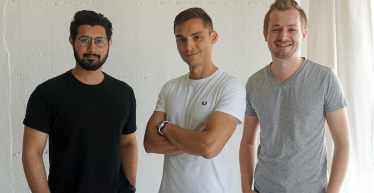 Presize, Höhle der Löwen, Bodyscaning, Maschmeyer, Deal, Startup
