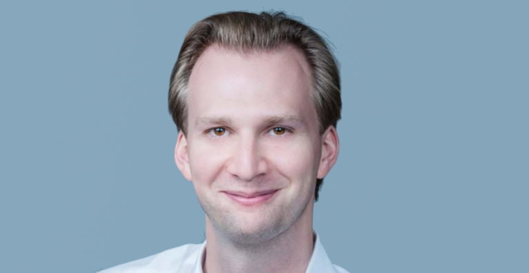 Ares Genetics: Stephan Beisken Head of Bioinformatics & Analytics