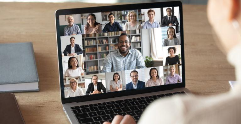 2020 hat das Feld der Employee Experience ordentlich aufgewirbelt