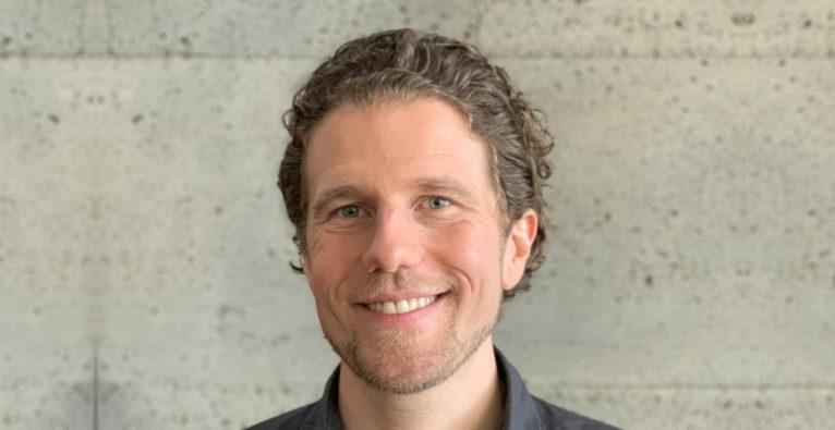 Jan Kemper wird N26-CFO