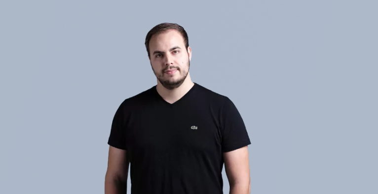 Bitpanda: Co-Founder Paul Klanschek über den Bitcoin-Kurs