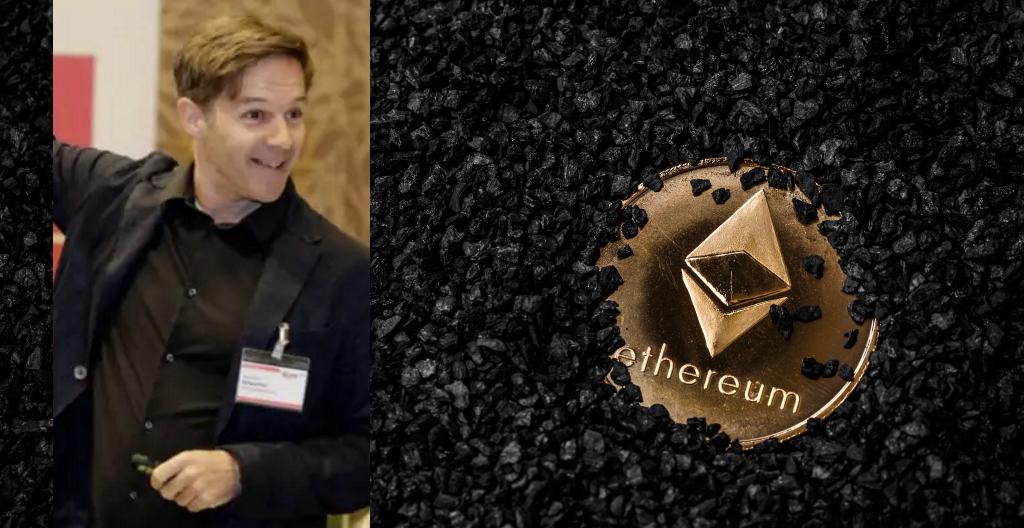 grundlagen des handels mit kryptowährung bitcoin gegen ethereum investieren