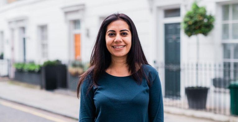 Investorin Deepali Nangia wird Venture Partner bei Speedinvest