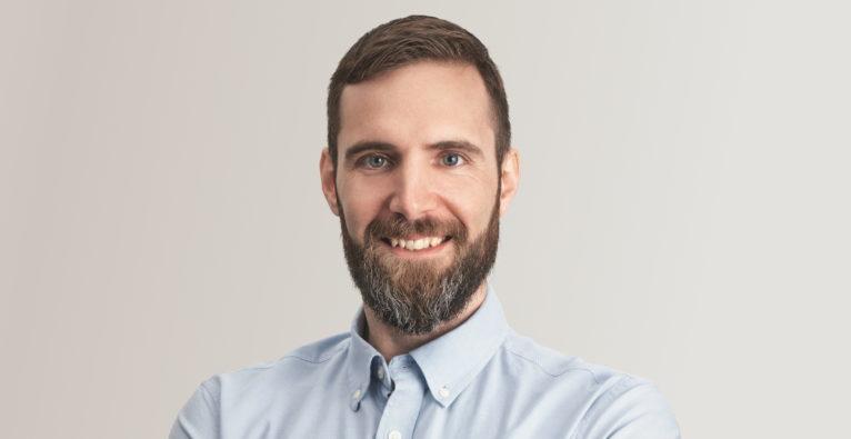 Incus: CEO Gerald Mitteramskogler