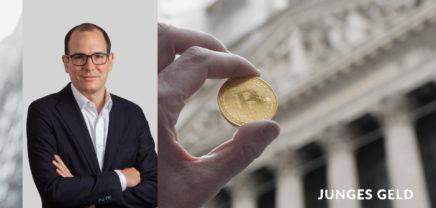 Wie verkaufen Sie Bitcoin-Bargeld bei Rabinhood?