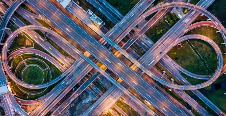 Mobility-Sektor - Innovation an allen Ecken und Enden