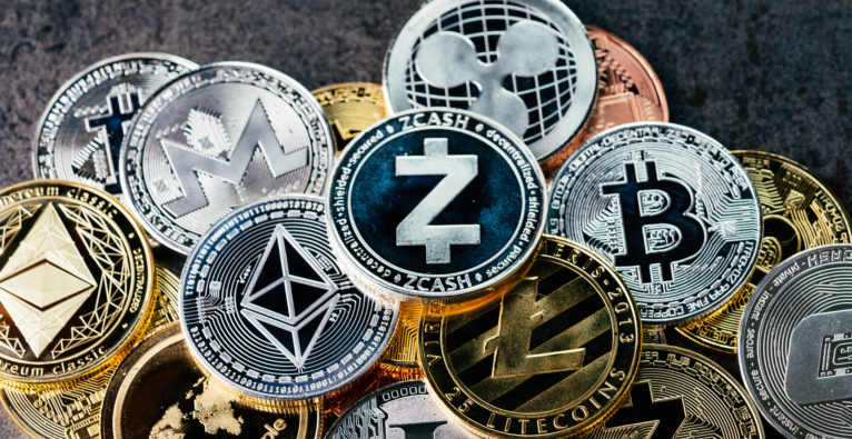 In Welche Kryptowährung Sollte Man Investieren 2021 – Wie kann ich kryptowährung kaufen
