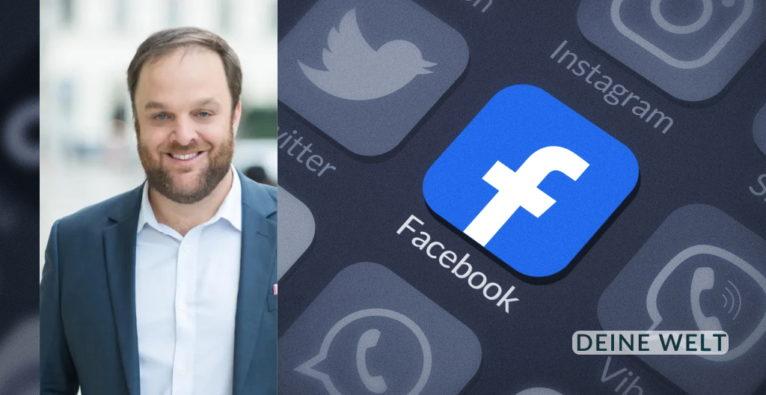 brutkasten-Kolumnist Mic Hirschbrich - Facebook und die notwendige Transformation der Medien-Industrie