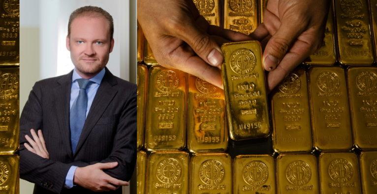 Oliver Völkel erklärt Tokenisierung - Welche Vermögenswerte können tokenisiert werden?