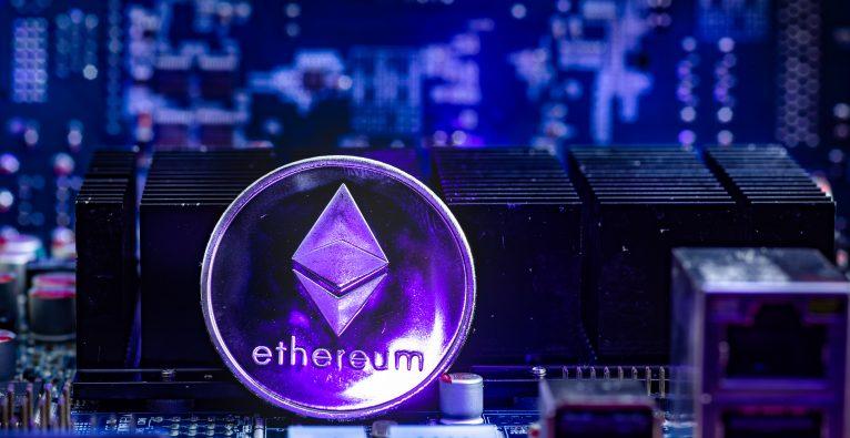 Es läuft gut für Ethereum - doch einige Probleme müssen gelöst werden.