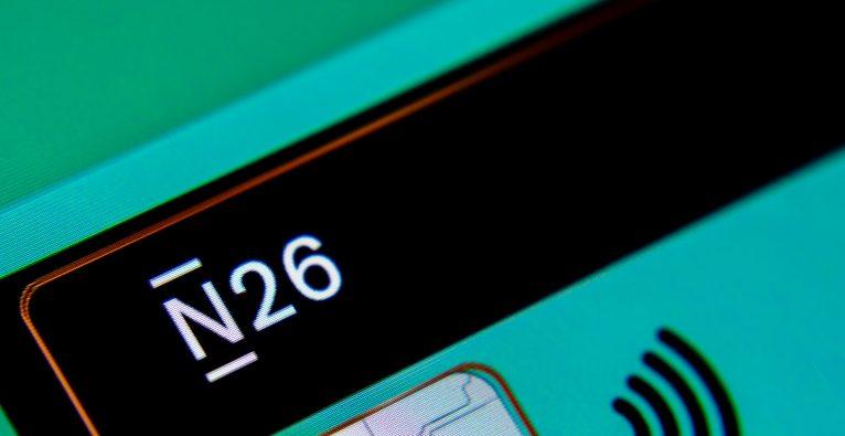 N26 steigt ins Versicherungsgeschäft ein