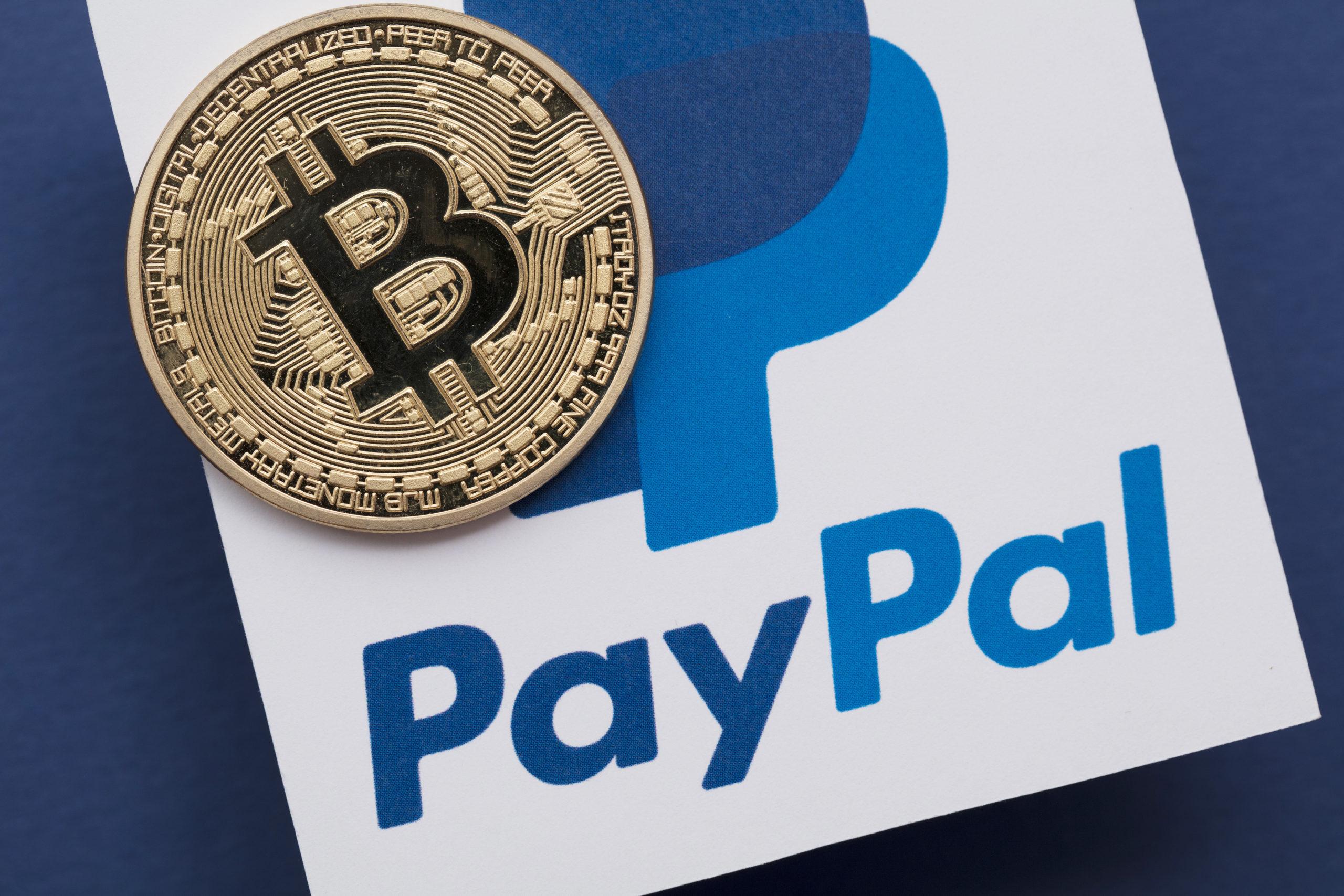 Wie man Bitcoin auf harte Brieftasche bewegt