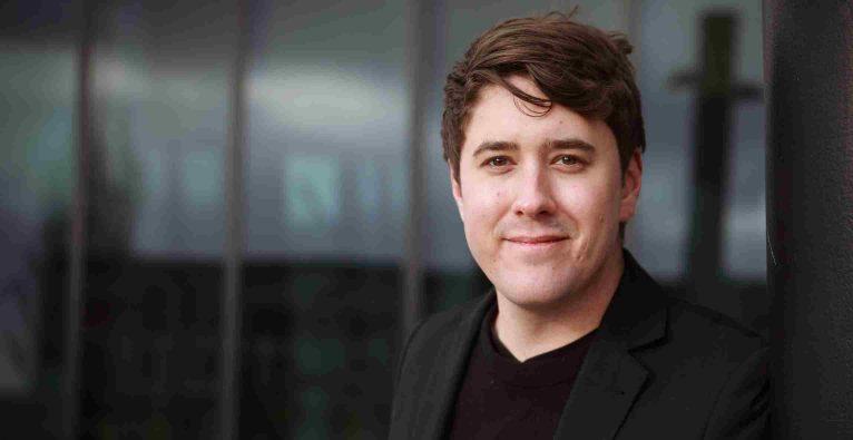 Martin Pacher