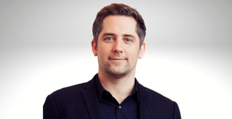 Nils Wlömert WU