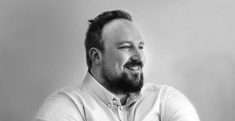 Jentis: Gründer und Co-CEO Thomas Tauchner