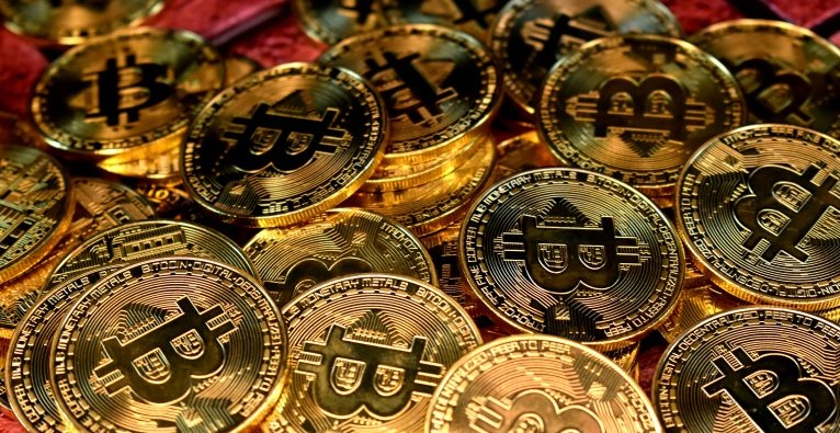invesco nasdaq 100 etf 2021 top-bitcoin-unternehmen, in die man investieren kann