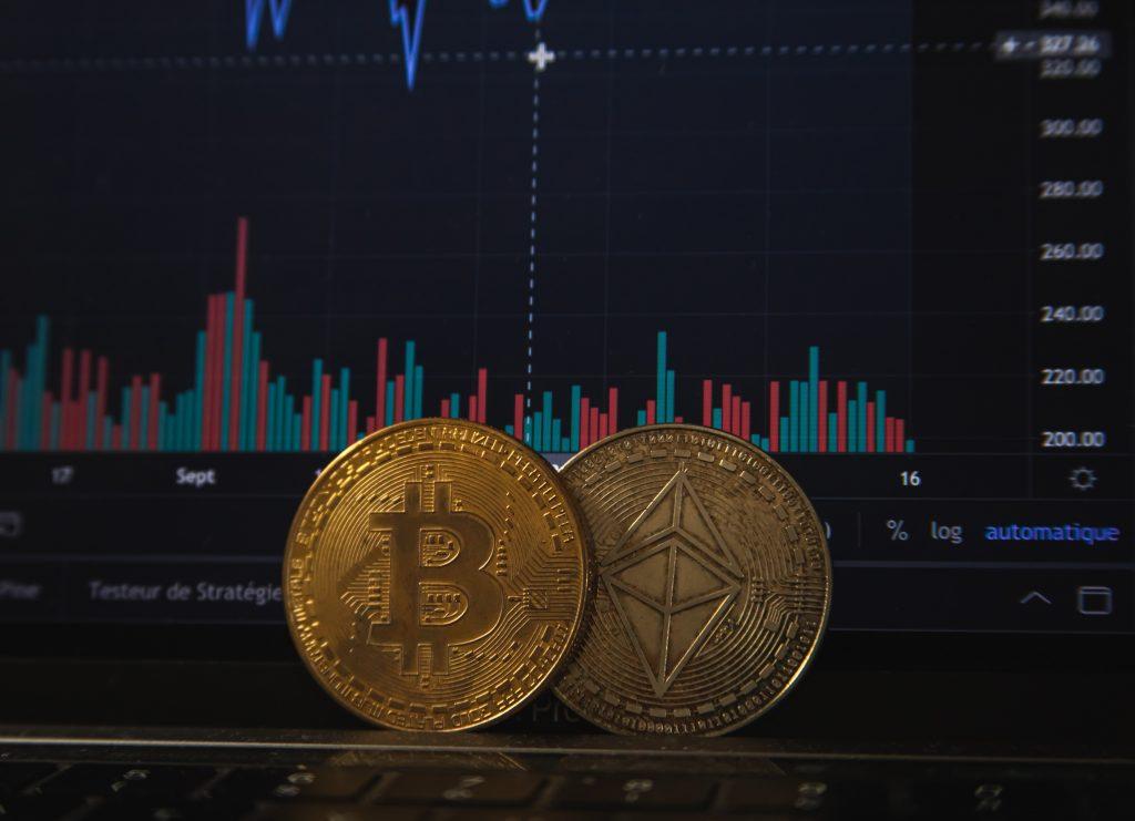 Bitcoin-Kauf einfach gemacht: Worauf Sie beim Kauf achten sollten