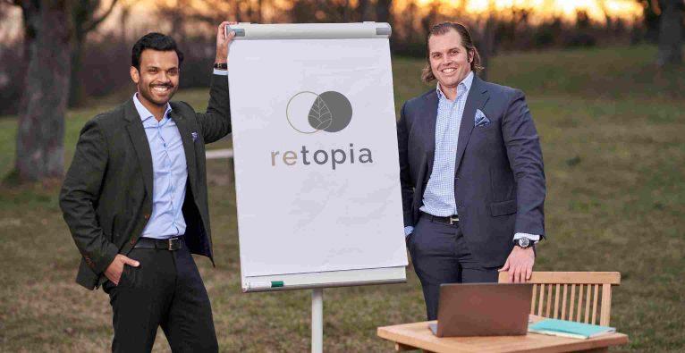 retopia