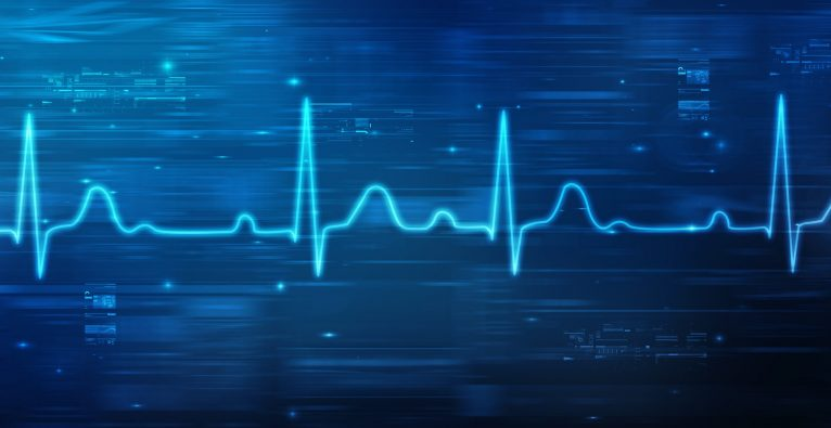 HeartBeat.bio, Herzkrankheit,