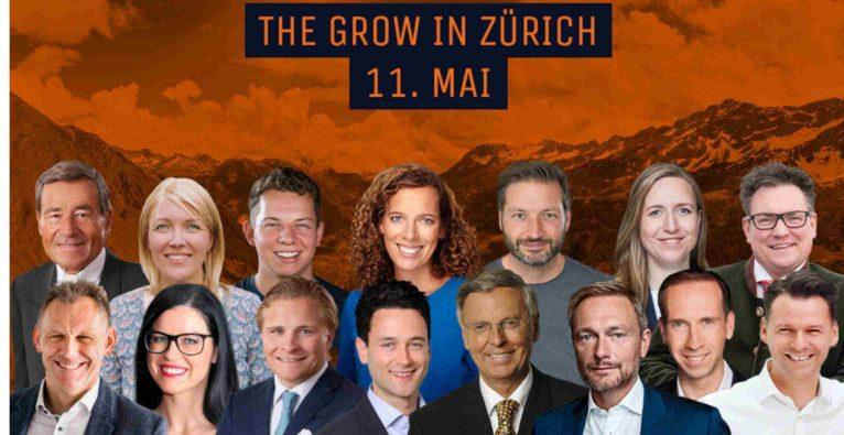 The Grow