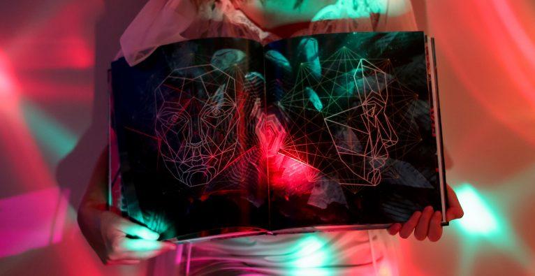 NFT, digital art, Digitalkunst, Kunst