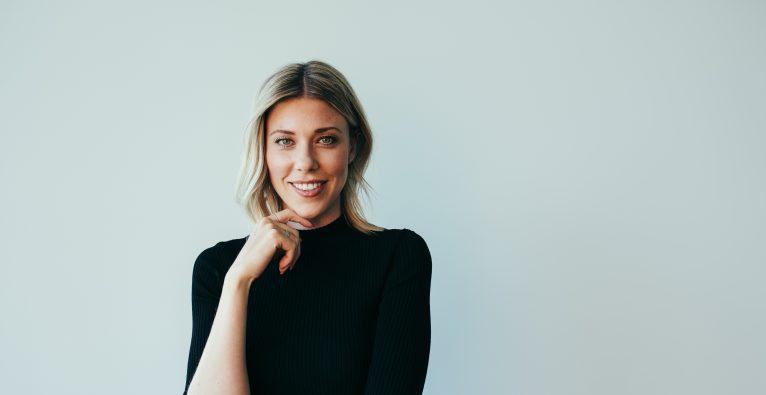 Lindsay Ross übernimmt die Position des Chief Human Resources Officer bei Bitpanda