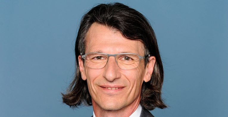 Gottfried Bieglmayer Reclay