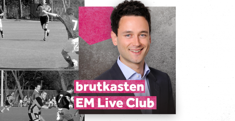 brutkasten EM Live Club