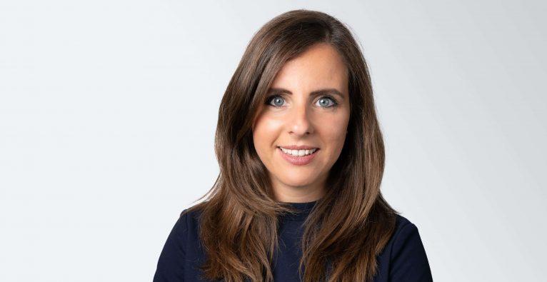 Nuri-CEO Kristina Walcker-Mayer