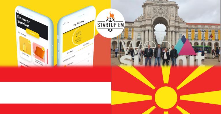 EM, brutkasten-EM-2020, Belgien Russland, Belgien, Russland, Finnland Dänemerak, Wales Schweiz, brutkasten-Startup-EM