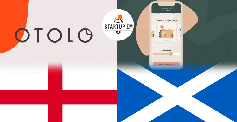 brutkasten-Startup-EM 2020 - England gegen Schottland
