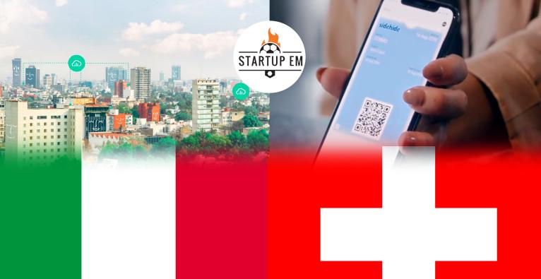 brutkasten-Startup-EM, Em Italien, Schweiz, Euro 2020, Euro 2021