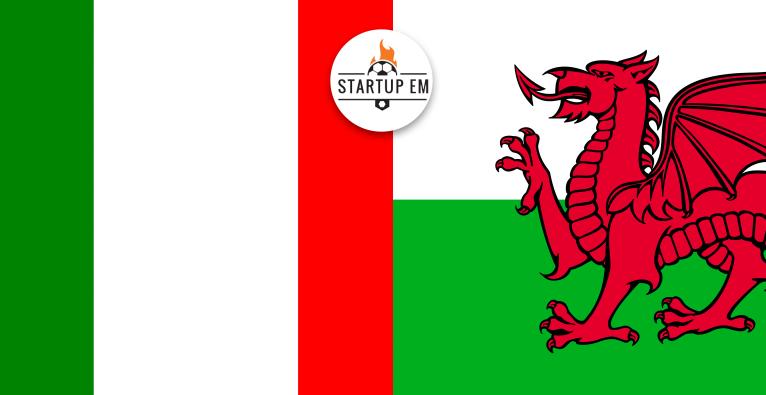 EM, Wales, Italien, Türkei, Schweit, Pixabay,