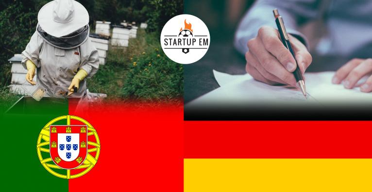 EM, brutkasten-Startup-EM, Deutschland, Portugal, Euro, Portugal Deutschland