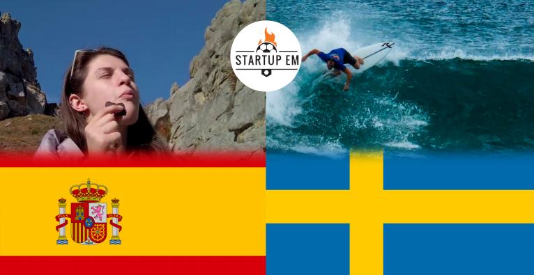 EM, brutkasten-Startup-Em, Schweden, Spanien,