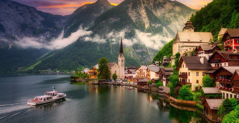 austria.at