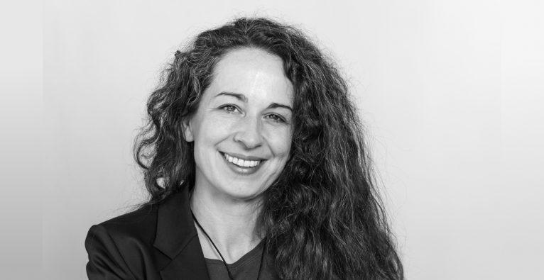 Orbillion: Gründerin Patricia Bubner