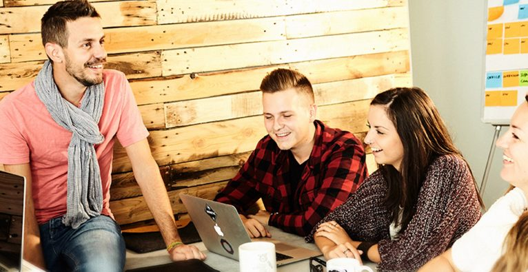 Codecool, neues Campus, Talent Garden, Job, Job gesucht, Jobgarantie, Codcool Job, Codecoll Jobgarantie