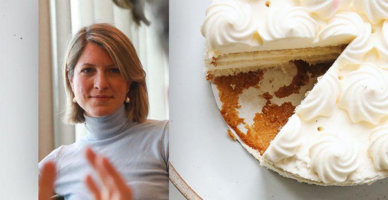 Mitarbeitern ein Stück vom Firmenkuchen abzugeben ist in Deutschland jetzt einfacher © Pexels/brutkasten/Montage