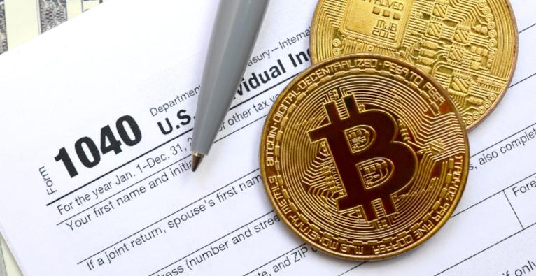 Steuerdiskussionen um Kryptowährungen in den USA und in Österreich