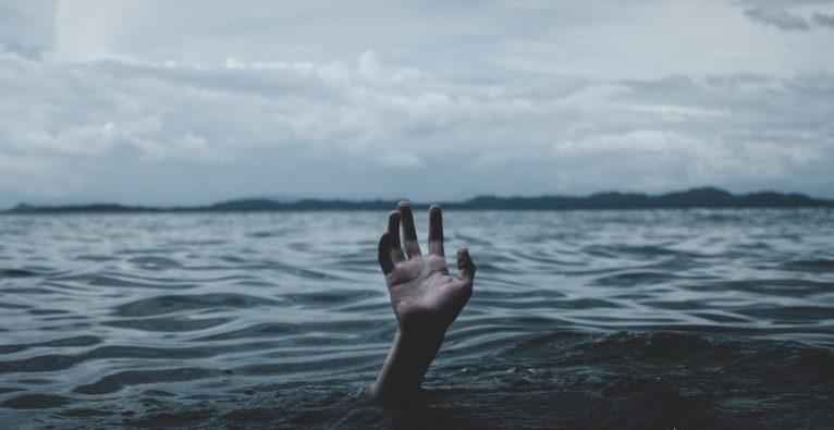 Eco Anxiety: Angst vor dem Klimawandel wird immer größeres Problem