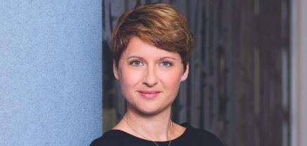 Gudrun Heidenreich-Pérez von Deloitte
