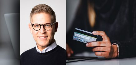 Johannes Braith, Storebox, E-Commerce