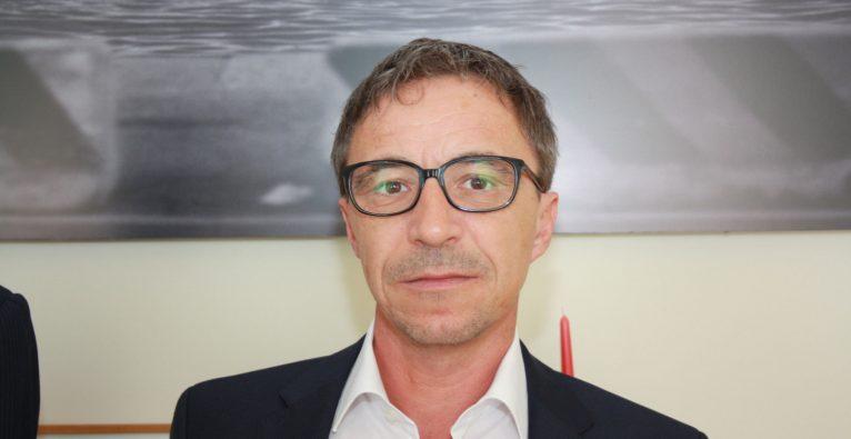 Vision Education: COO Alfred Hofer