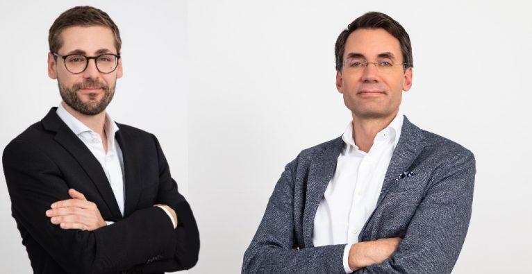 (c) Ecovis: Christoph Puchner und David Gloser zur Steuerreform 2021